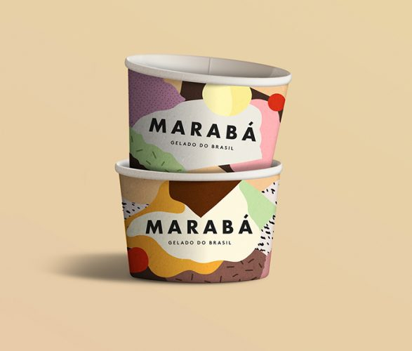 Marabá