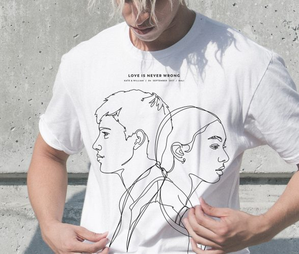 OutLine Style